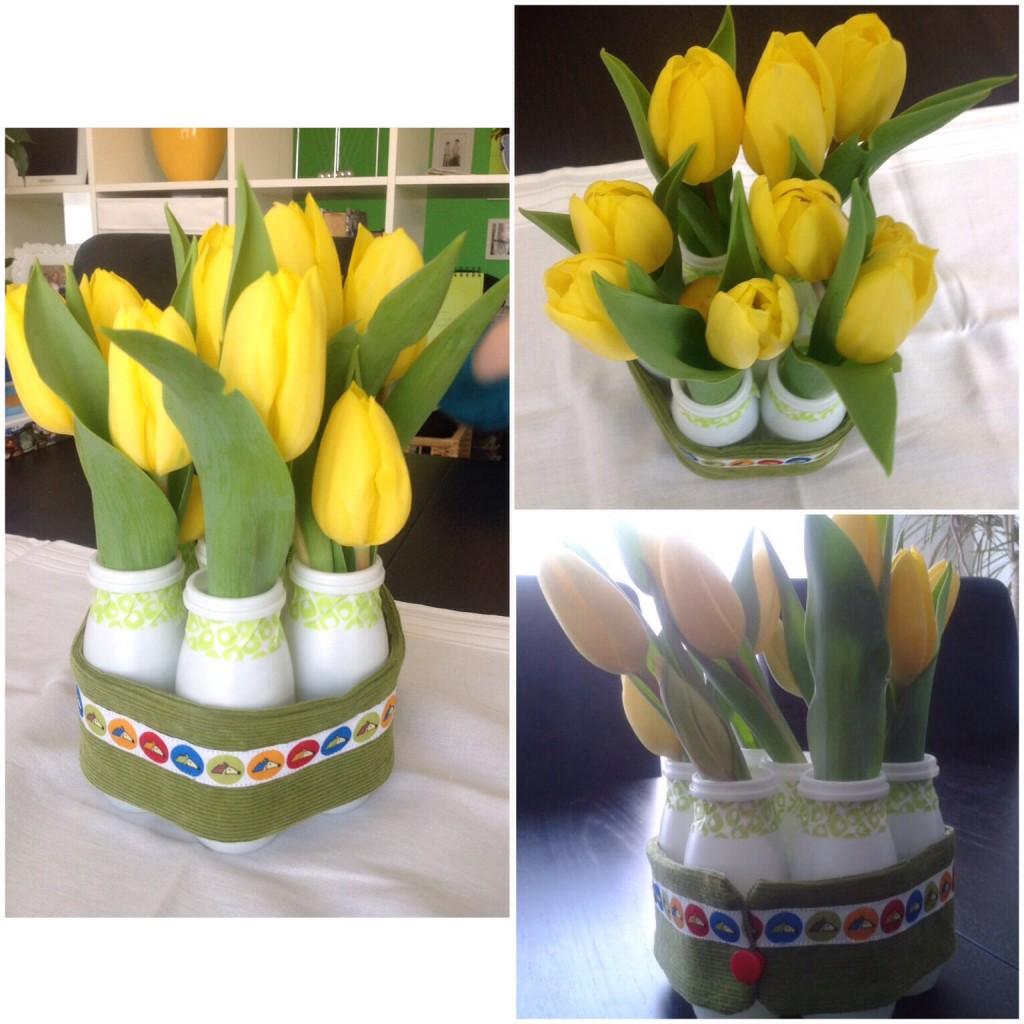 Tulpen Flowerday