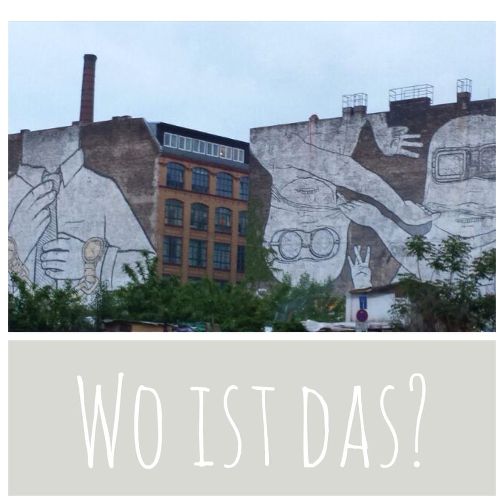 Foto der Woche Wandbilder